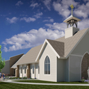 New Church Renderings photo album thumbnail 2